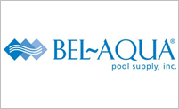 Bel-Aqua Pool Supply, Inc.