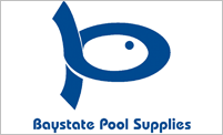 Baystate Pool Supplies