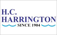 H.C. Harrington Co., Inc.