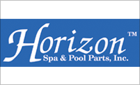 Horizon Spa & Pool Parts, Inc.