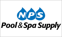 Nationwide Pool Supply