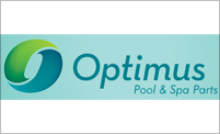 Optimus Pool & Spa Parts