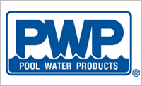 Pool Water Products