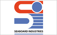 Seaboard Industries, Inc.