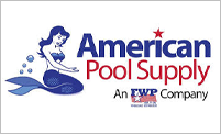 American Pool Supply