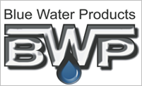 Blue Water Products