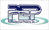 Pool Electrical Products, Inc.